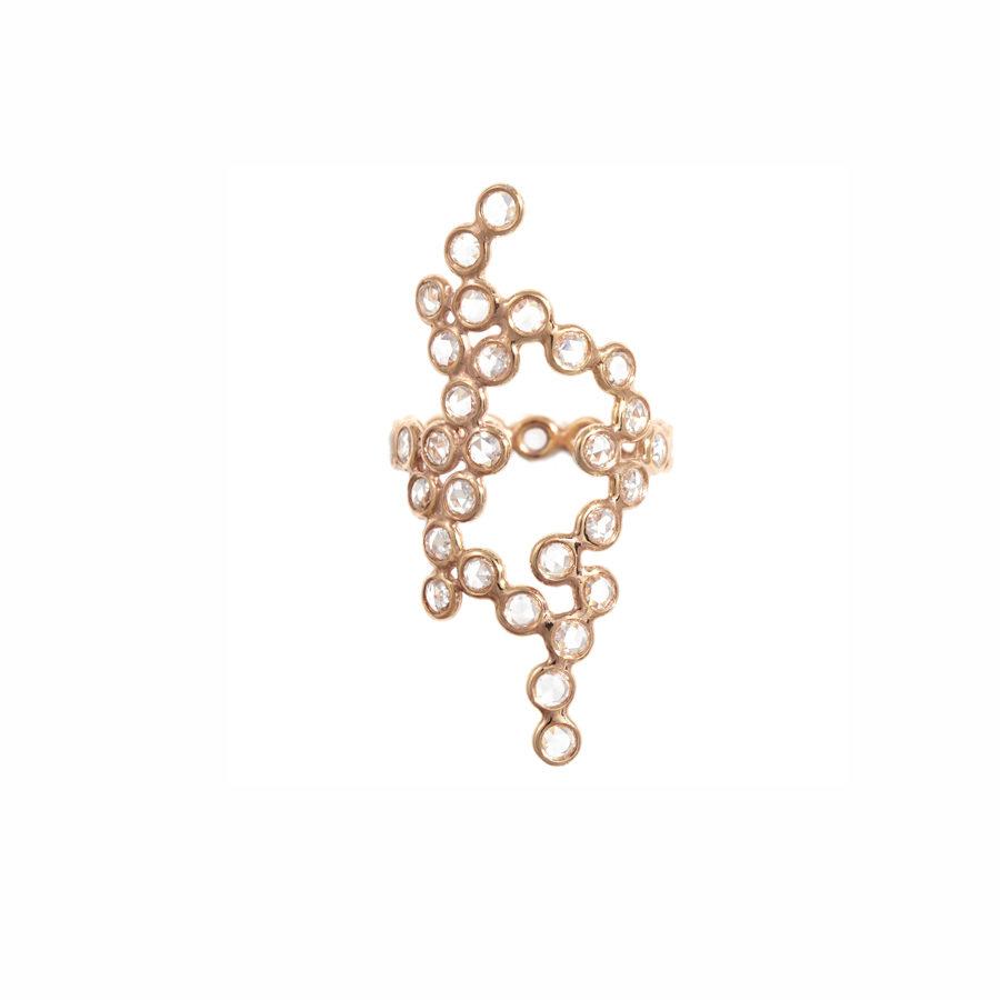 Lito Hive DNA ring