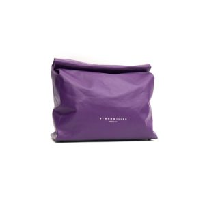 Simon-Miller-Royal-Purple-Lunchbag-30cm