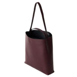 Aesther Ekme Sac Tote Bag Winetasting