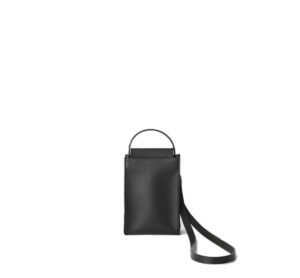 Aesther Ekme Sling Tote Black