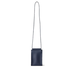Aesther Ekme Sling Tote Dress Blue