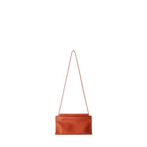 Aesther Ekme Slope Clutch Bombay