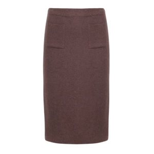 Rhumaa Companion Shopping Bag Skirt