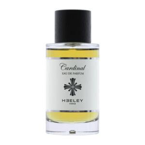 Heeley Cardinal Eau de Parfum 100ml