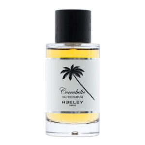 Heeley Coccobello Perfume 100 ml