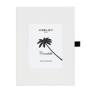 Heeley Coccobello Perfume 100 ml box