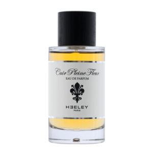 Cuir Pleine Fleur Perfume 100 ml