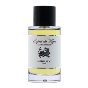 Heeley Esprit du Tigre Perfume 100 ml
