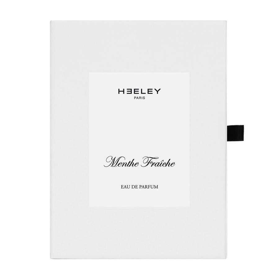 Heeley Menthe Fraiche Eau de Parfum 100 ml