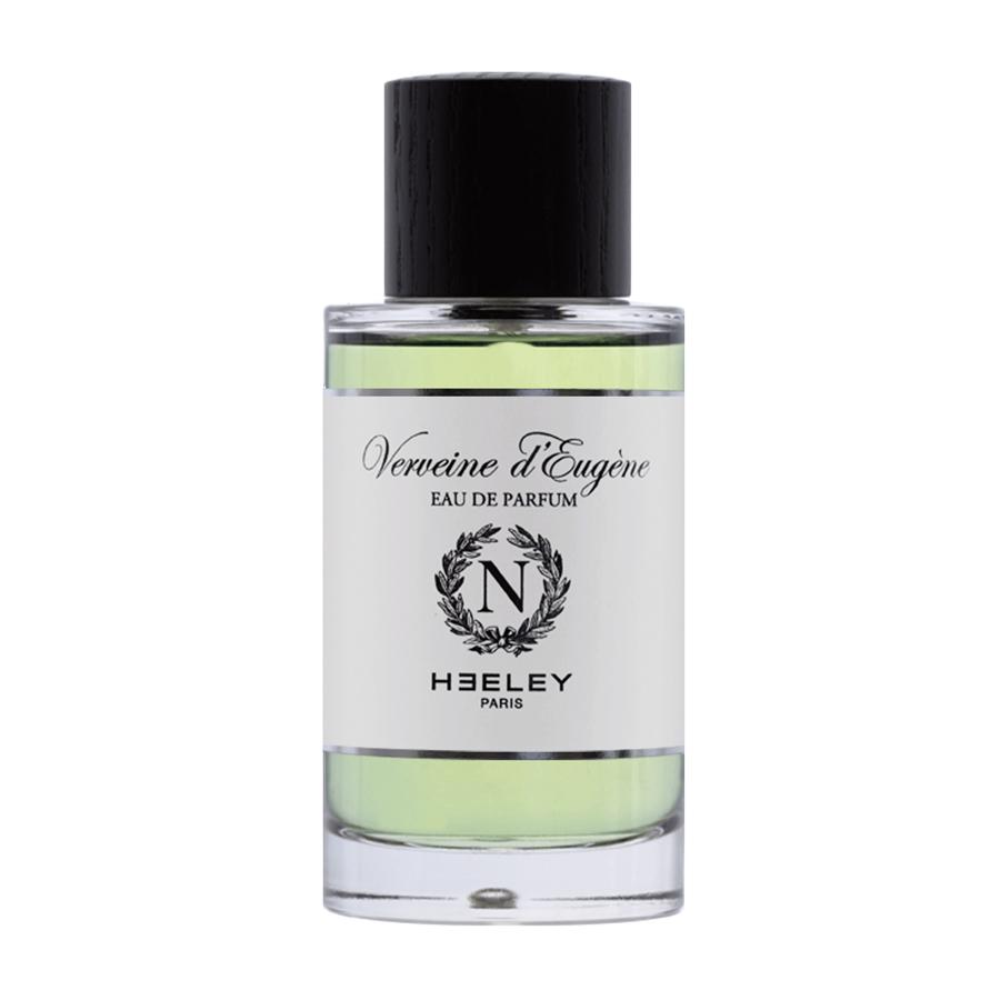 Heeley Verveine d' Eugene Perfume 100 ml