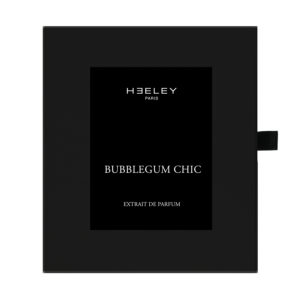Heeley Bubblegum Chic Extrait 50 ml