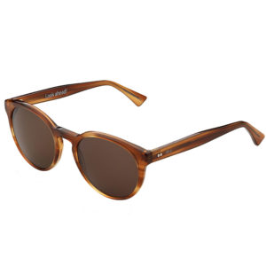 Imisi Bee Sunglasses