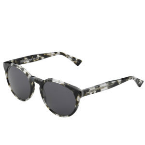 Imisi Cat Sunglasses