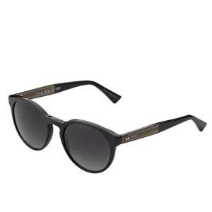 Imisi Fumo Sunglasses