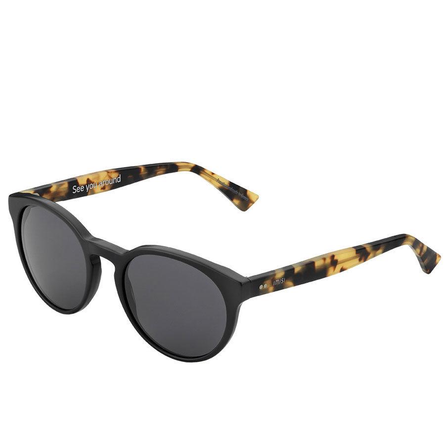 Imisi Lopi Sunglasses