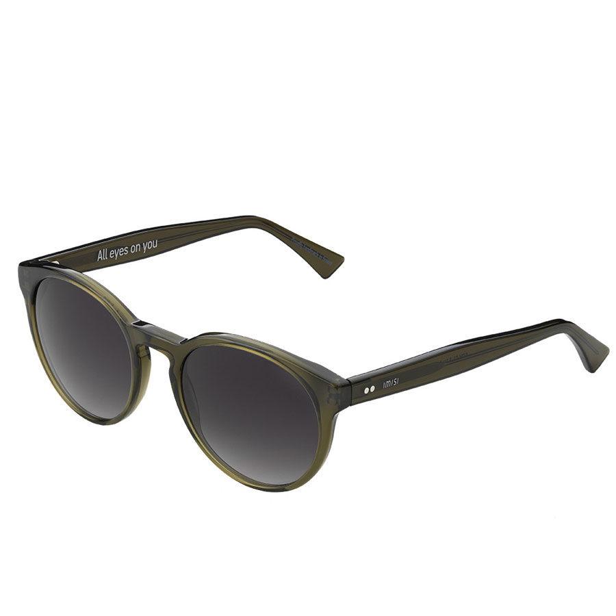 Imisi Spy Sunglasses