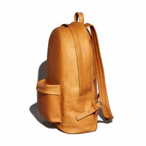 Pb 0110 Backpack CA6