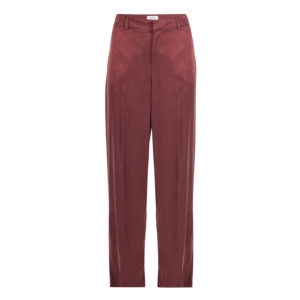 Rhumaa Reflection Cupro Trousers