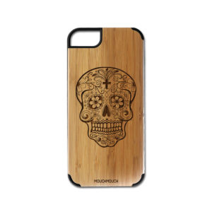 Mouch Mouch November Second iPhone 4 or 5 Case