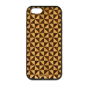 Mouch Mouch Windmill iPhone 7 Case