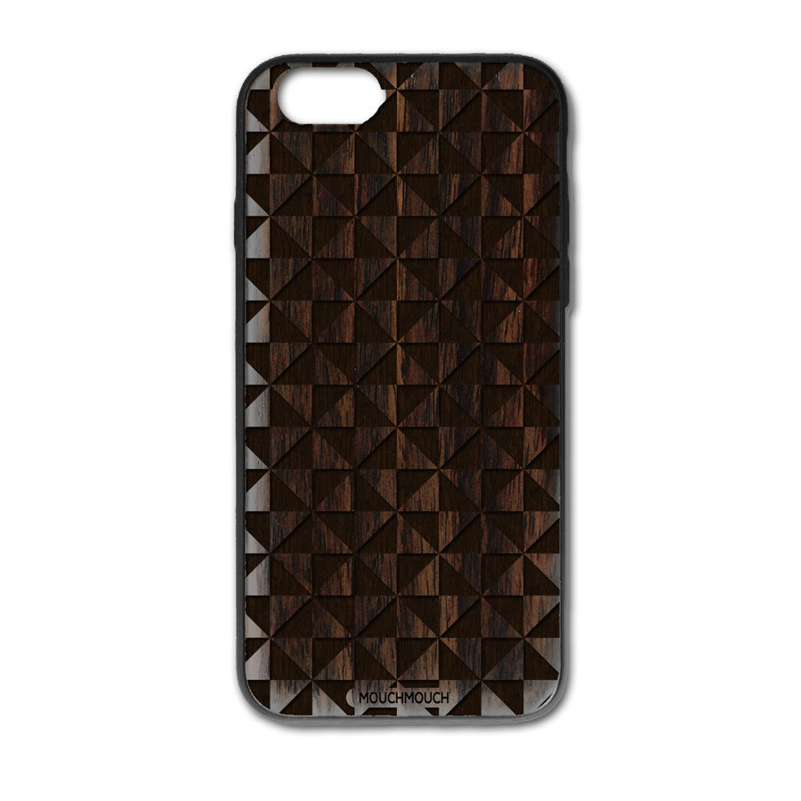 Mouch Mouch Mouch Mouch Windmill iPhone 6 plus Case