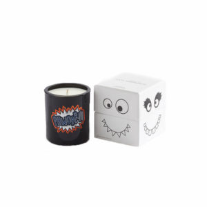 Anya Hindmarch Small Toothpaste Candle