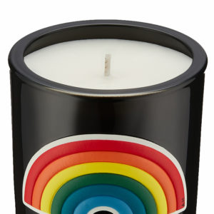 Anya Hindmarch Small Washing Powder Candle