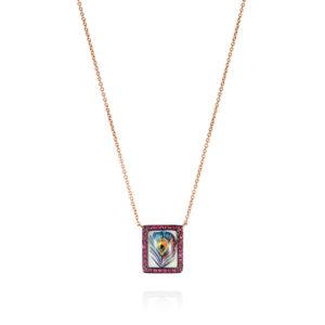 Penelope Envision Necklace