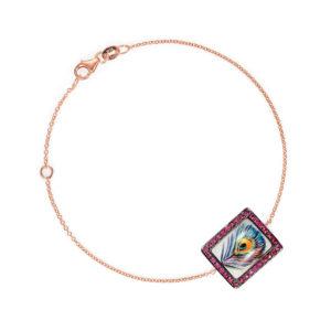 Penelope Envision Bracelet