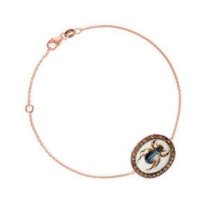 Penelope Begin Bracelet