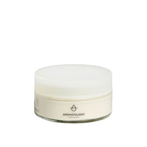 Aromatologic Body Cream #8 Spicy & Oriental