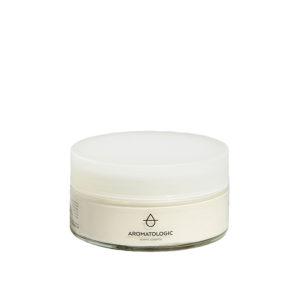 Aromatologic Body Cream #8 Spicy & Oriental