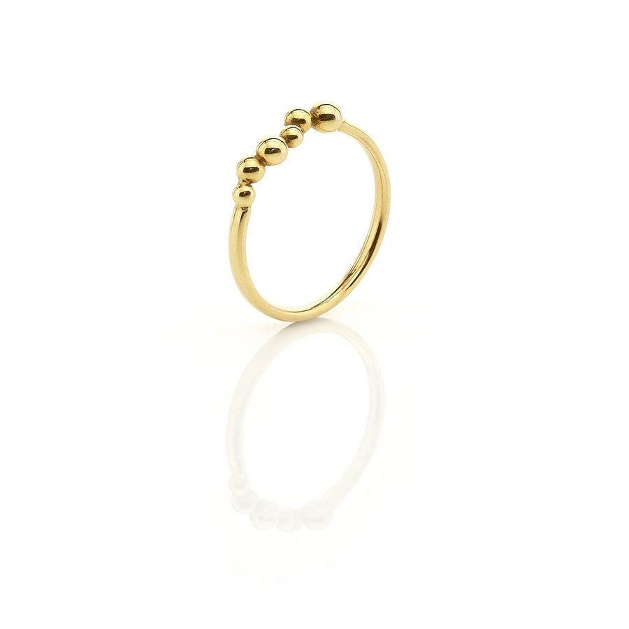Huffy Juno Ring