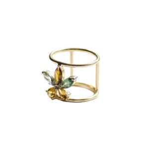 OONA Sapphires Lulu Ring