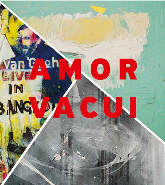 Invitation_EN_Amor_Vacui