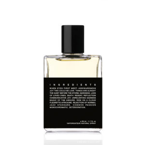 MOTH and RABBIT PERFUMES MOOD INDIGO 50ml