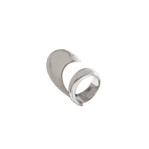 Minas R1241 Anemos Ring
