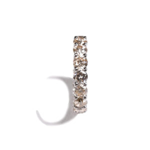 Dolly Boucoyannis Diamonds Ring