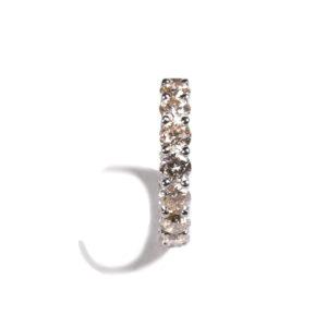 Dolly Boucoyannis Diamonds Ring