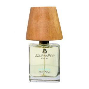 JOUR NAPER PERRFUMES AITHRIA Unisex eau de parfum 50ml