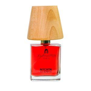 Jour Naper Perfumes Nychta eau de parfum 50 ml