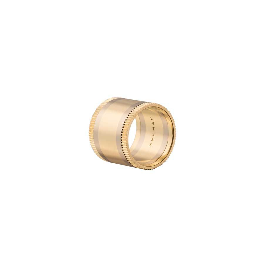 Lilian von Trapp The Master Ring R1803B