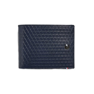 S.T. Dupont Firehead Line Wallet