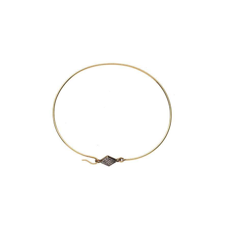 Oona Rhomb Bracelet LT05-107