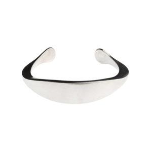 Katerina Koukos Bracelet Silver Cuff KKBR48
