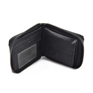 Wings Bond Wallet