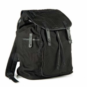 Wings Joe Backpack