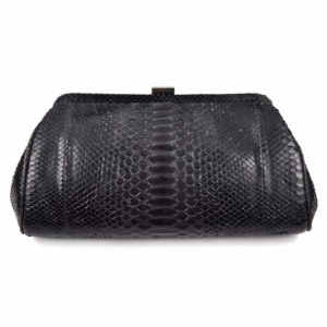 Wings Marilyn Large Clutch