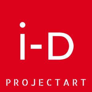 iDprojectART_logo_img