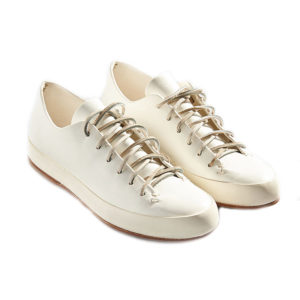 Feit Women's Hand Sewn Low